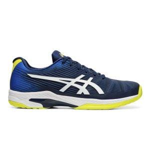asics speed ff tenis ayakkabısı