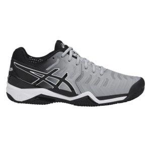 asics gel resolution 7 tenis ayakkabı