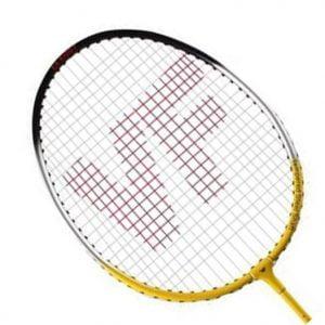 çocuk badminton raketi