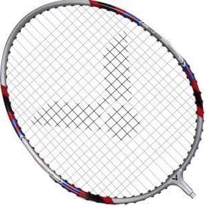 okul sporları badminton raketi