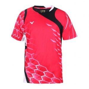 badminton tshirt