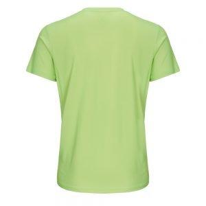 erkek çocuk teni tshirt