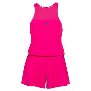 kadın tenis elbisesi