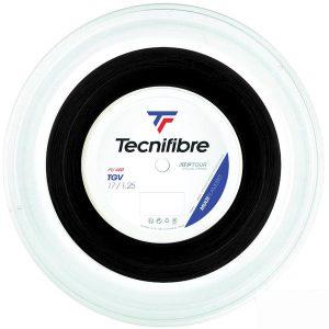 Tecnifibre TGV Multifilament Kordaj