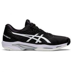 asics speed tenis ayakkabısı