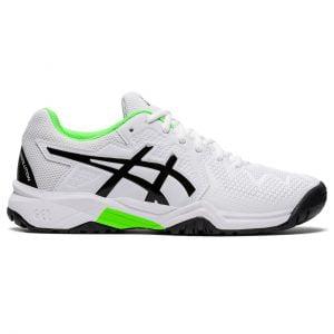 Asics Çocuk Tenis Ayakkabısı