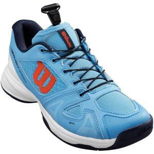 Wilson Çocuk Tenis Ayakkabısı