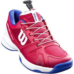 çocuk tenis ayakkabısı