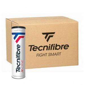 tecnifibre tenis topu