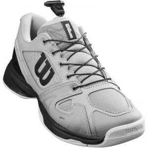 çocuk tenis ayakkabısı wilson